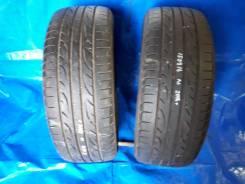 Dunlop SP Sport LM704, 215/45 R17