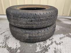Dunlop SP 175, LT 185 R14 6PR