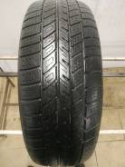 Michelin Energy XF, 195 65 R15