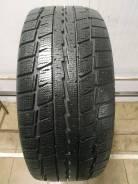 Dunlop Graspic DS2, 205 55 R16