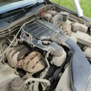Двигатель 1G Beamse Mark gx110