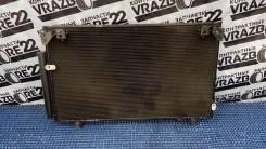 Радиатор кондиционера Toyota Allion 88460-68020