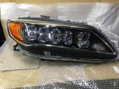 Правая Фара Honda Legend KC2 W2348