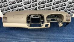 Подушка безопасности Toyota Camry (торпедо) 55401-33130-E1