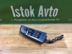 Блок управления стеклоподъемников Toyota Carina AT71 8482030290