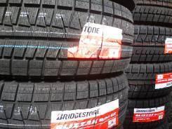 Bridgestone Blizzak Revo GZ , 2020, 195/65R15