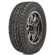 Toyo Open Country A/T Plus, 285/60 R18 120T