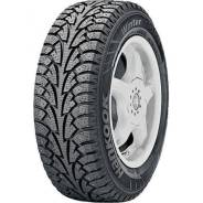 Hankook Winter i*Pike W409, 205/55 R16 91T