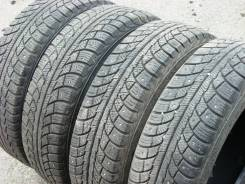 Gislaved Nord Frost V, 155/70 R13 75T