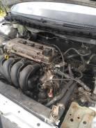 Продам двигатель 1ZZFE