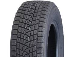 Triangle Group TR797, 245/65 R17