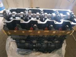 Новый Двигатель в сборе без навесного 2LT Toyota 19000-54880