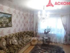 3-комнатная, улица Адмирала Горшкова 32. Снеговая падь, проверенное агентство, 82,0кв.м. Интерьер