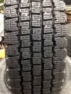 Bridgestone, LT 165/80 R13