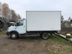 ГАЗ 3310. Продаётся грузовик Валдай, 4 000куб. см., 4 250кг., 4x2