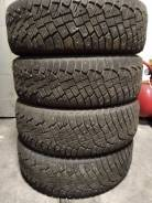 Continental IceContact 2, 195/65/R15