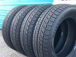 Bridgestone Blizzak VRX, 225/60 R17