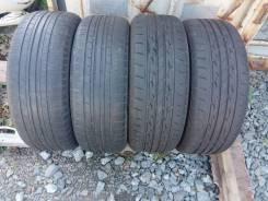 Bridgestone Nextry Ecopia, 195/55 R15