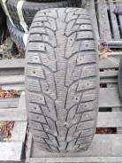 Hankook Winter i*Pike RS W419, 205/55 R16