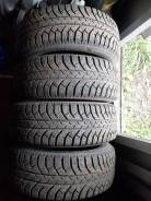 Bridgestone Ice Cruiser 7000, 195/60/r15