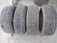 Dunlop Grandtrek SJ6, 235/70 R16