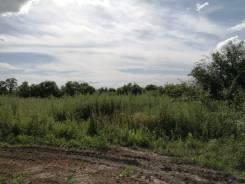 Продам земельный участок. 2 500кв.м., собственность. Фото участка