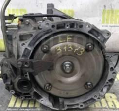 АКПП Mazda 3 bk Mazda Axela 2007 [FSK119090F] BKEP LF-VE