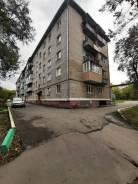 3-комнатная, улица Ленинская 3. агентство, 52,0кв.м. Дом снаружи