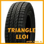 Triangle Group LL01, 195/70R15LT 8PR