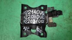 Подушка двигателя VQ20 A32 Nissan