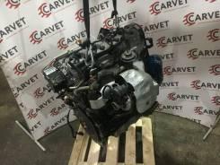 D4EA двигатель Hyundai Santa FE, Tucson 2,0 л 112-125 л. с