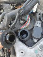Двигатель Nissan Teana L33, QR25DE