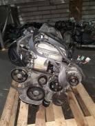 Двигатель Toyota MARK X ZIO ANA15 2AZ-FE