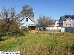 Предлагается к продаже участок в Садгороде. 1 117кв.м., собственность, электричество, вода