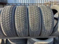 Bridgestone Blizzak Revo2, 225/65R17