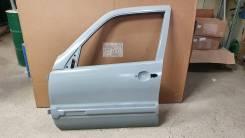 Дверь передняя левая Chevrolet Niva Lada Niva