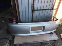 Бампер Toyota Corolla Spacio AE111