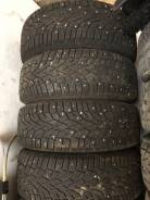 Gislaved Nord Frost 100, 215/65R16