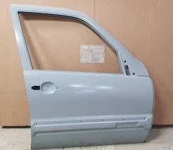 Дверь передняя правая Chevrolet Niva Lada Niva