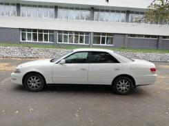 Колеса R15 продажа/обмен