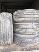 Bridgestone Dueler H/P Sport, 265/60/18