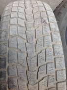 Dunlop Grandtrek SJ6, 225/70/16