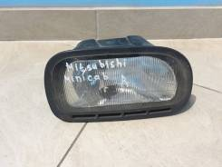 Фара Mitsubishi Minicab