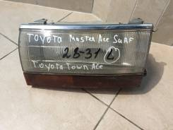 Фара Toyota Master Ace Surf