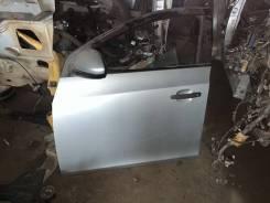 Дверь передняя левая Chevrolet Cruze