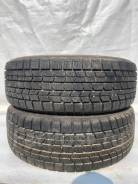 Dunlop DSX 2, 215/60R16