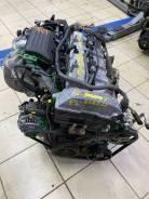 Двигатель Mazda FS Контрактный