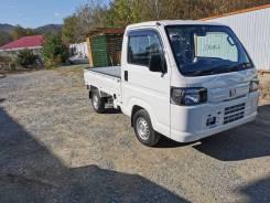 Honda Acty Truck. Продаётся грузовик Honda ACTY Truck, 656куб. см., 350кг., 4x4