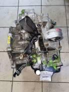 АКПП MMC Lancer 9 4G18 Контрактная (кредит/рассрочка)