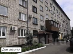 Гостинка, улица Пролетарская 106. 14 школа, частное лицо, 15,0кв.м.